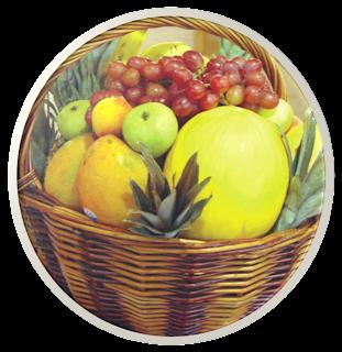 Frutas dos perímetros irrigados serão destaque em estande da Codevasf na Frutal 2013