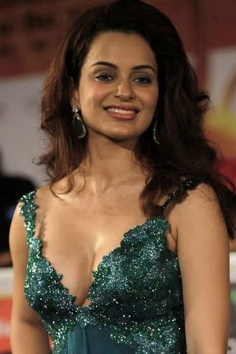 kangana ranaut saree wallpapers - 50 Best Kangana Ranaut Wallpapers and Pics PhotoShotoh