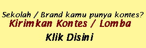 kontesid