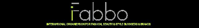 ifabbo logo