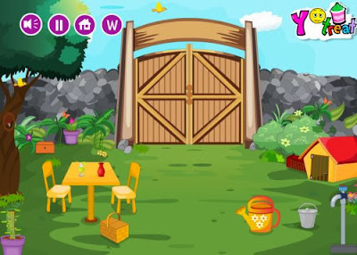 http://play.escapegames24.com/2013/12/yotreat-backyard-escape.html