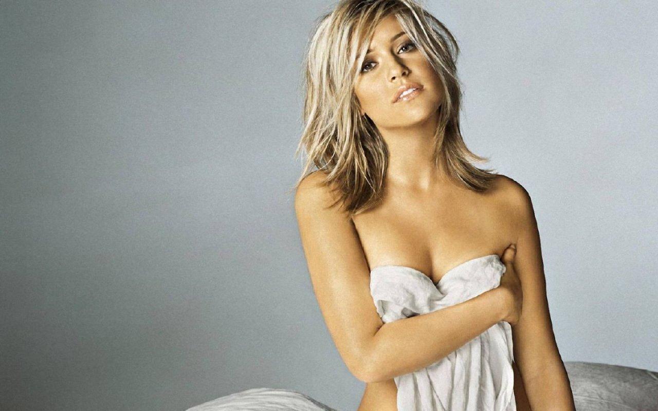 Kristin Cavallari Hairstyle Trends Kristin Cavalleri Hot