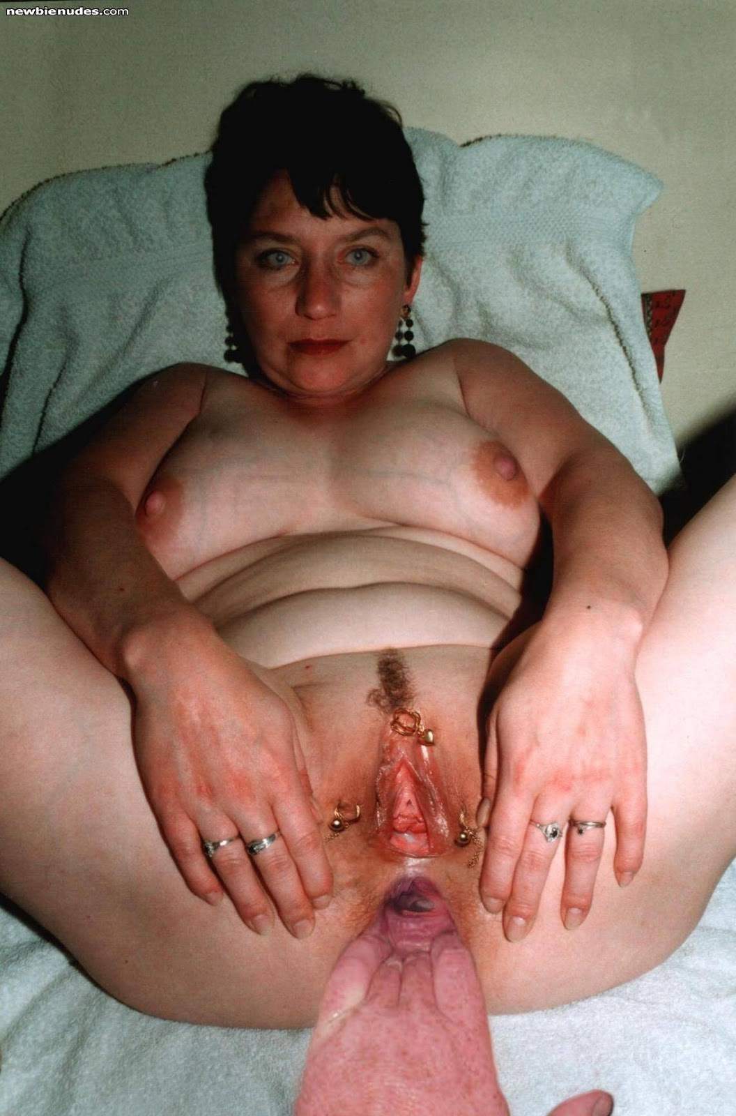 Collection Old Dirty Grannies Pictures - Amateur Adult Gallery