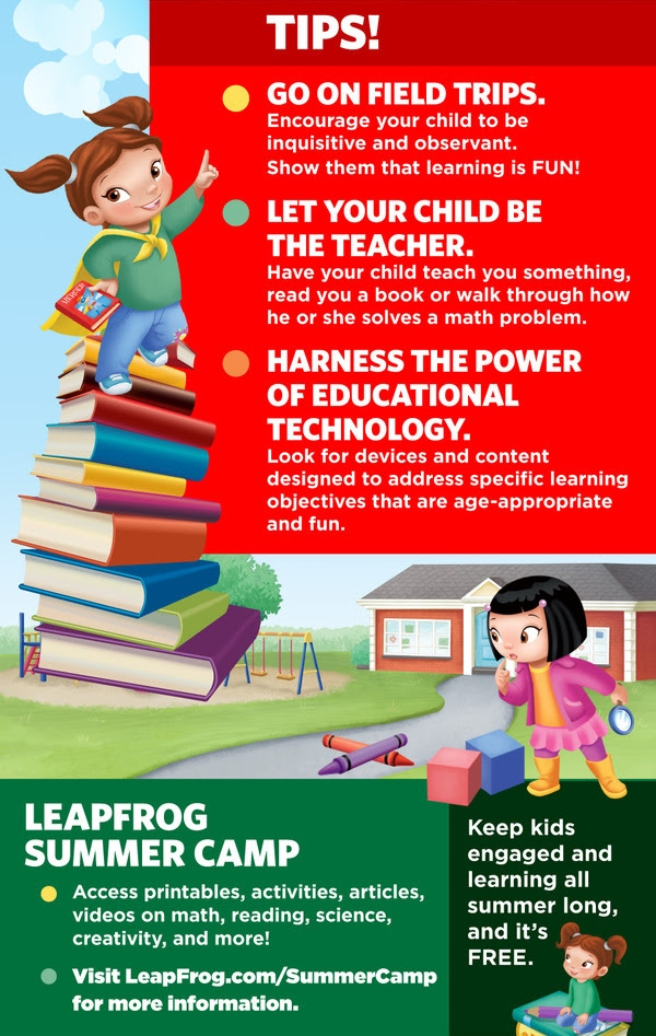 Dellahs Jubilation Leap Frog Introduces A Free Camp