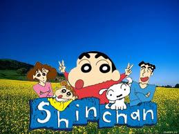 gambar_kartun_shincan1702