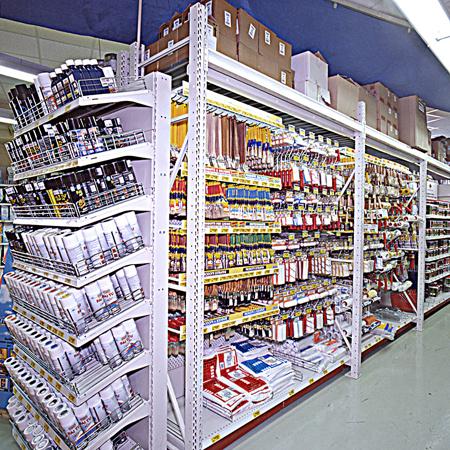 Magasin de bricolage latest magasin de bricolage with - Magasin bricolage colmar ...