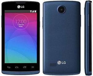 harga HP LG Joy LTE terbaru