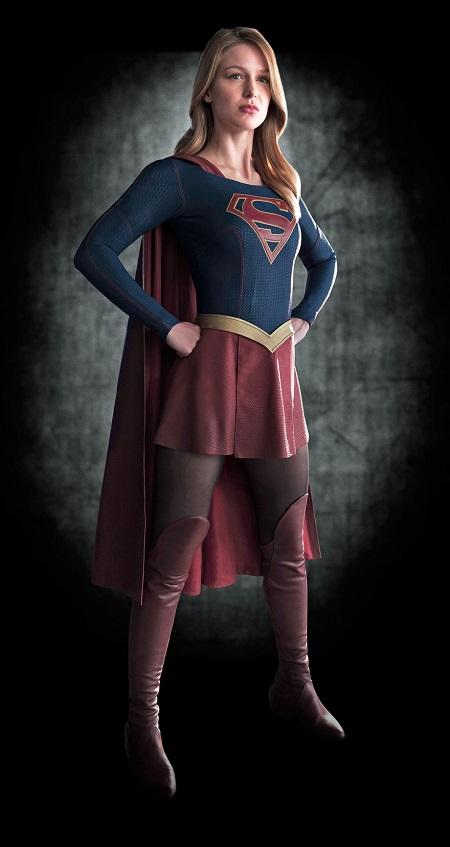 ver serie supergirl hd 2015 subtitulada online free. Black Bedroom Furniture Sets. Home Design Ideas