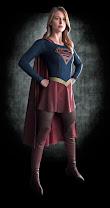 Supergirl: Season 1, Episode 4<br><span class='font12 dBlock'><i>(Livewire)</i></span>