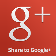 Publish your Posts to Google+