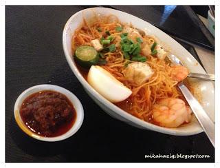 singapore zoo makanan halal