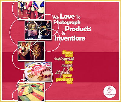 Products & Inventions - Y&Y Photography