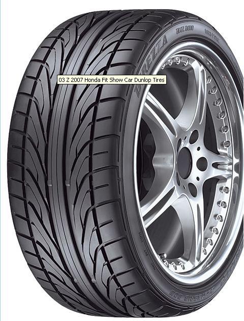Daftar Harga Ban Dunlop 2012 Termurah untuk Mobil Avanza, livina
