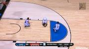 Kevin Ware BREAKS HIS LEG Louisville vs Duke March 31st, 2013 ;(