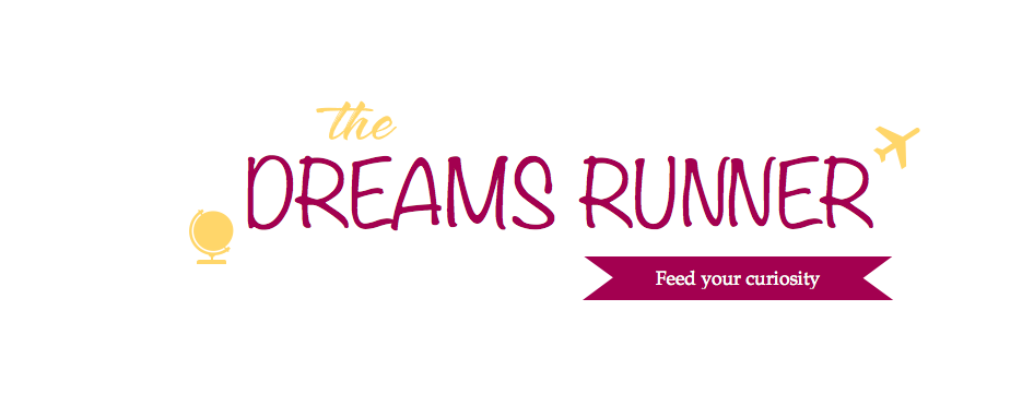 The Dreams Runner
