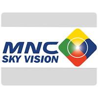 lowongan kerja mnc sky vision palangkaraya