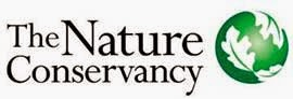 The Nature Conservacy
