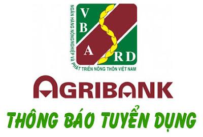 Tài liệu ôn thi vào Agribank 2013 - Môn Nghiệp vụ Tín dụng ngân hàng