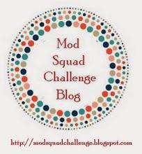Mod sqaud Blog