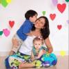 Blog Maternar & Brincar