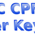 UPSC CPF AC Answer Key 2013 upsc.gov.in CAPF Assistant Commandant Cut off/ Answer key/ solution paper 2013