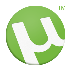 µTorrent® Pro - Torrent App 2.109 APK