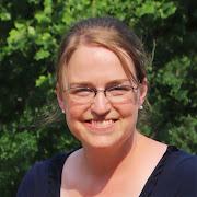 Heather LeFebvre