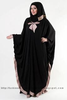 Abaya-Designs-2013-2014