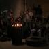 Man Up - Cose Da Uomini 1x10 - Paura