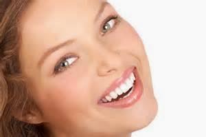 http://dentistinchennai.com/braces.php