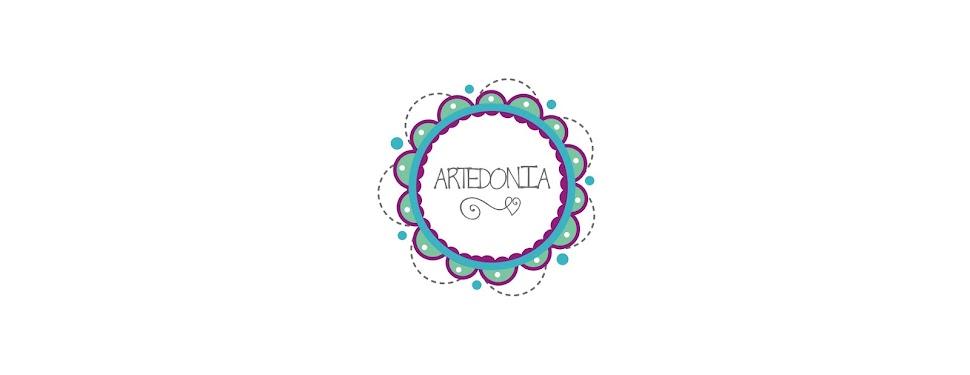 ARTEDONIA