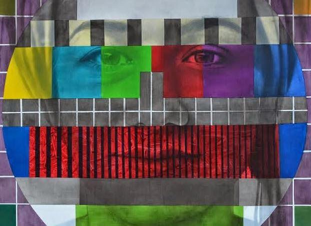Bir Fenomen Olarak İmge / Galeri Ark