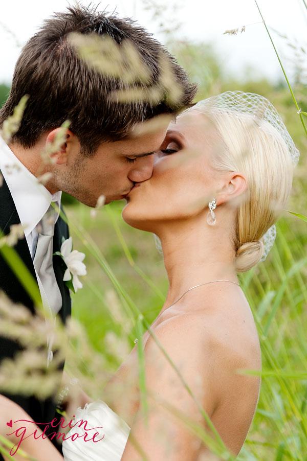 Wedding Design Studio Lauren Amp Kris