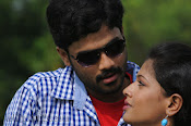 Nuvvena Adi Nivvena Movie Stills-thumbnail-17