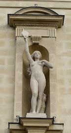 Paris Ier