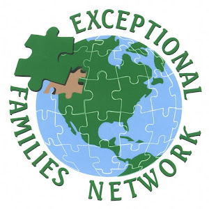 SFPC is a program of the Exceptional Families Network
