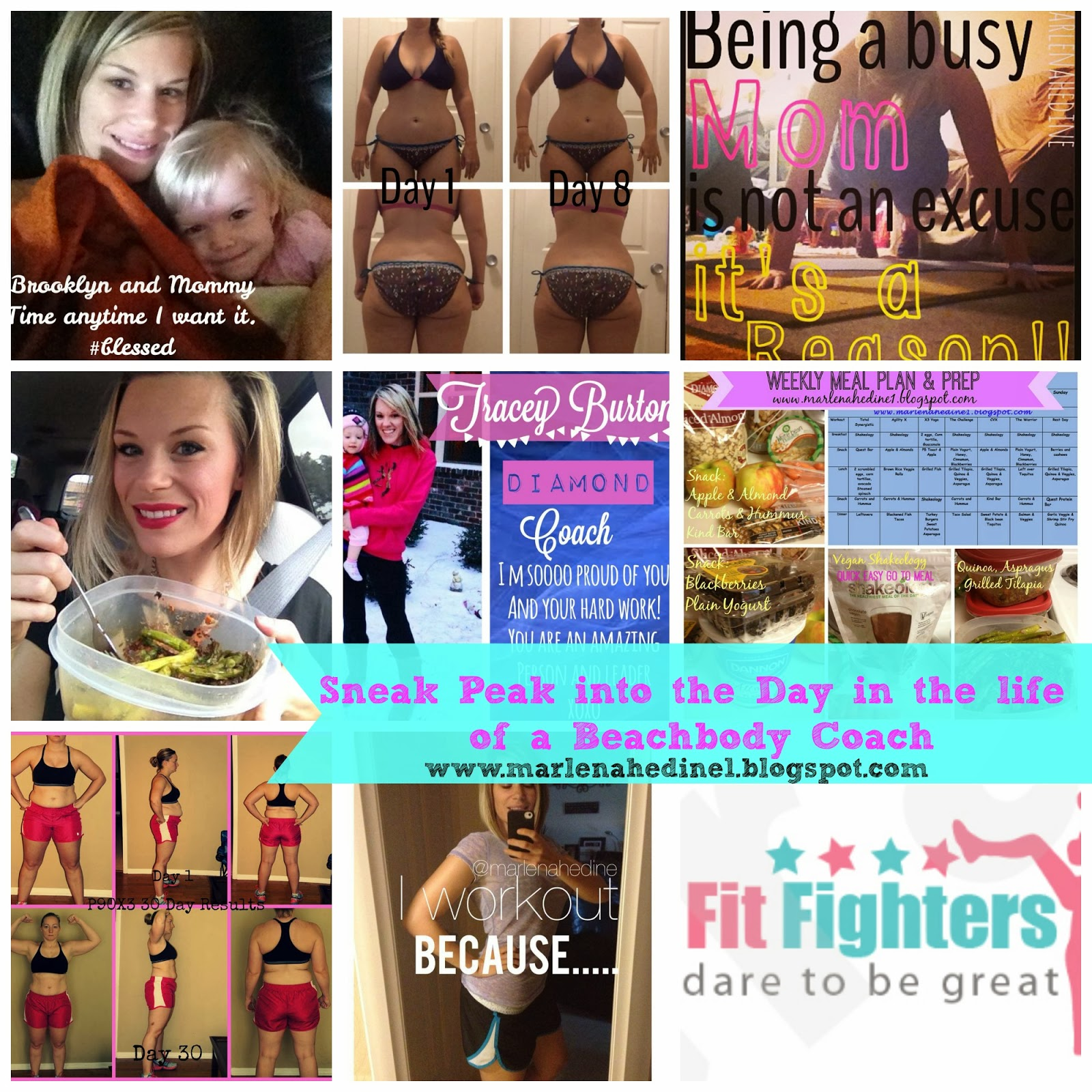 what is a beachbody coach, success from home, mom, shakeology, work from home, business, top coach