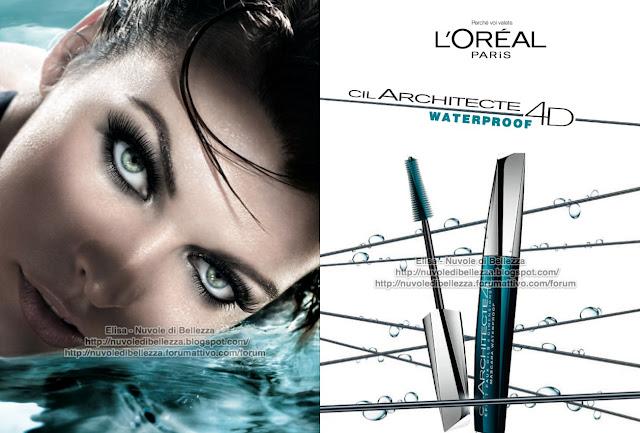 L'Oréal Paris Cilarchi4D010611.pdf+%2528pagina+1+di+2%2529