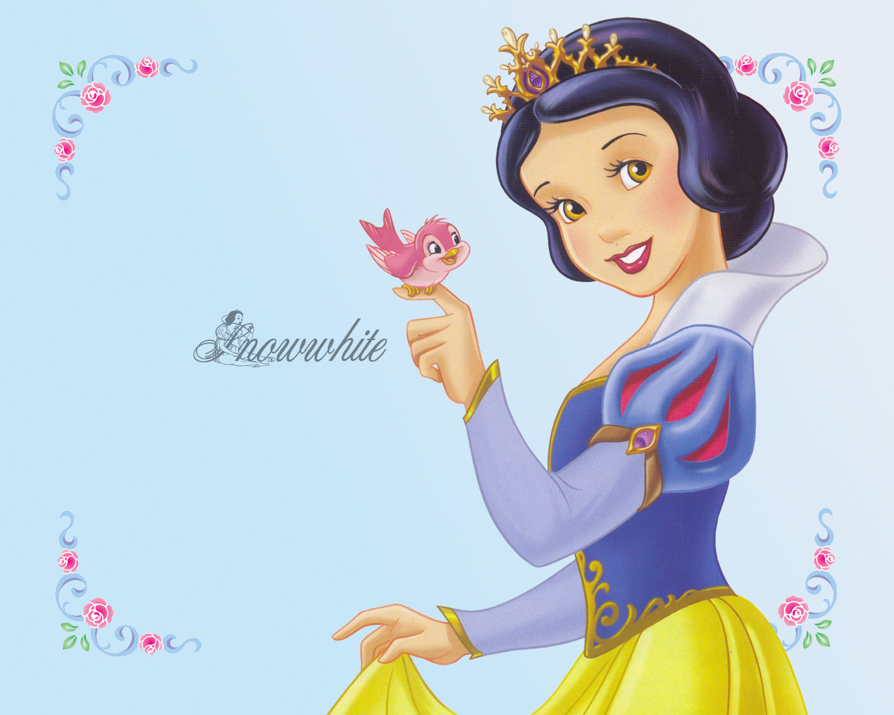 http://3.bp.blogspot.com/-zUFz4WCQYdk/T6_3uFFN4mI/AAAAAAAACY4/3DMg0E-u2Pc/s1600/Disney_princess_snow_white_smile_4.jpg