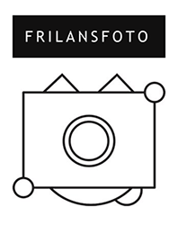 Frilansfoto