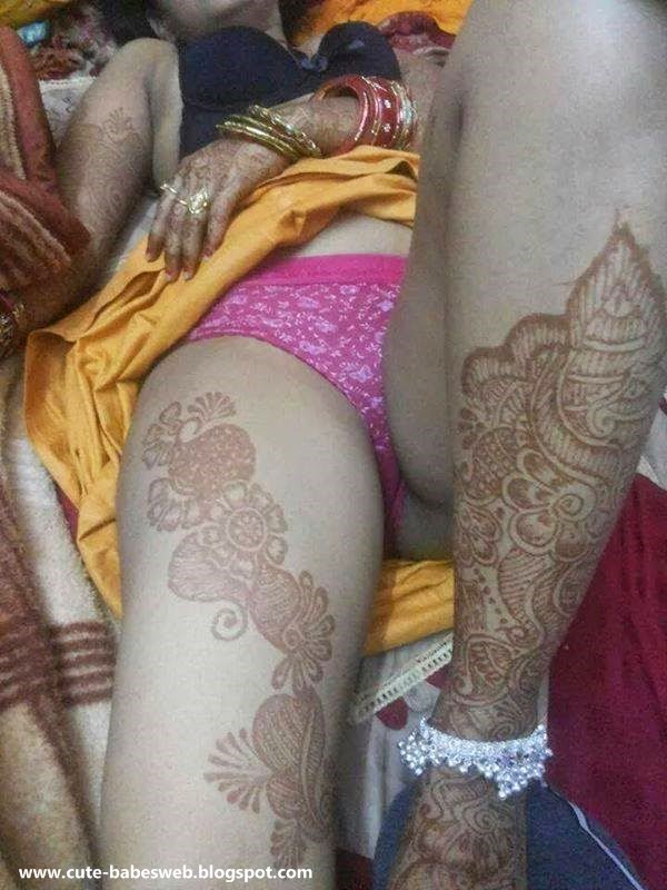 full nude couples desi fuck photos