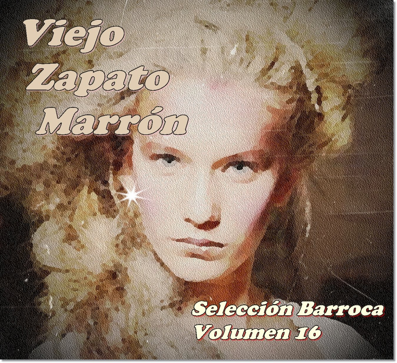 Selección Barroca Volumen 16