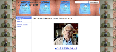 https://sites.google.com/site/50anosmemoriasdunnenolabrego/