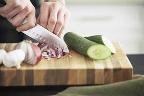 LEONESHOP.COM - Vendita Coltelli da Cucina