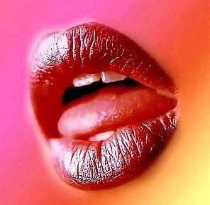 best_lipstick