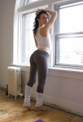 tight dressing, tight legs,hot yoga, sexy yoga, beautiful, young, tight, sexy legs, sexy butts, sexy girl