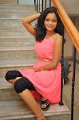 Maheswari latest glamorous photos-thumbnail-9