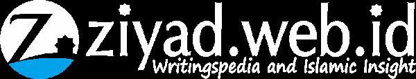 Writingspedia