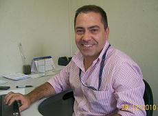 Paulo Eduardo Chefe