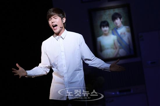 [MUSICAL] 08/04/2011 - KyuJong @ Goong Musical  - Page 4 KJ-Goong-media-15